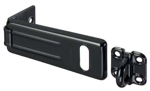 MASTER LOCK - 704EURDBLK - Überfalle 11,5cm