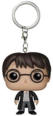 Harry Potter Harry Potter Porte-Clefs