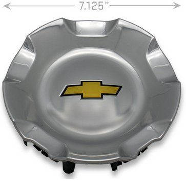 replacement-partone-07-13-chevrolet-silverado-tahoe-avalanche-suburban-wheel-hub-center-cap-by-repla