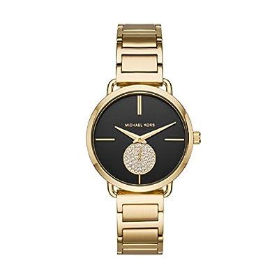 Reloj Michael Kors para Mujer MK3788