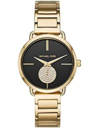 Michael Kors Women's Watch MK3788