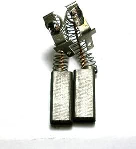 Kohlebürsten Gomes Kompatibel Bosch P 300 0270 1 Baumarkt