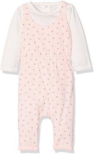 Mamas & Papas Baby Girls' Clothing Set