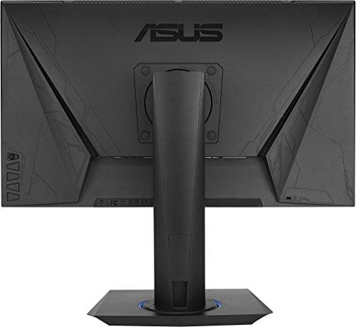 "Asus VG245H 24.0"" 1920x1080 75 Hz Monitor"