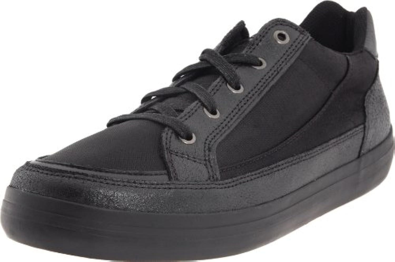 Fit Flop Zapatillas Super  En línea Obtenga la mejor oferta barata de descuento más grande