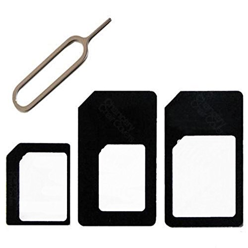 toworldtm-4-in-1-pack-nano-micro-standard-sim-card-adapter-for-iphone-4-4s-5-samsung-htc