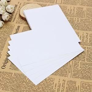 30pcs 4R papier photo brillant 4x6 pouces haut de gamme pour imprimante jet d'encre