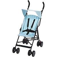 Safety 1st Flap - Silla de paseo, color blue moon