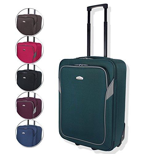 ariana-easyjet-ryanair-lighweight-hand-luggage-cabin-luggage-travel-bag-55x40x20cm-green