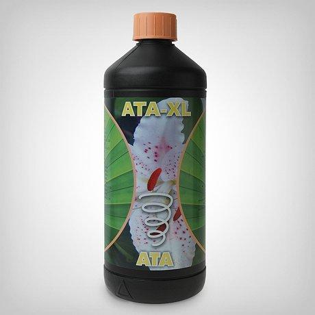 Atami ATA XL, 1 L - Wurzel- und Blütestimulator / Root and Bloom Booster -