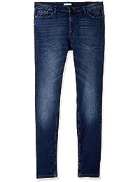 JACQUELINE de YONG Women's Jeans