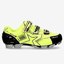 MITICAL Zapatillas Ciclismo (Talla: 41)