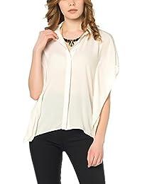 Dewberry - Camisas - para mujer