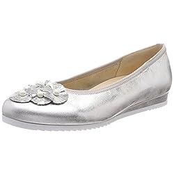 Gabor Shoes Comfort Sport...