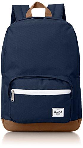 herschel-10211-00007-pop-quiz-mid-volume-backpack-rucksack-1-liter-navy-tan