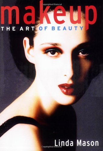 makeup-the-art-of-beauty