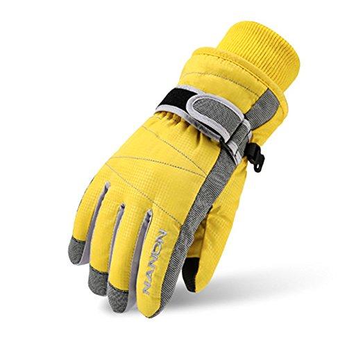 Rmine Ski Handschuhe