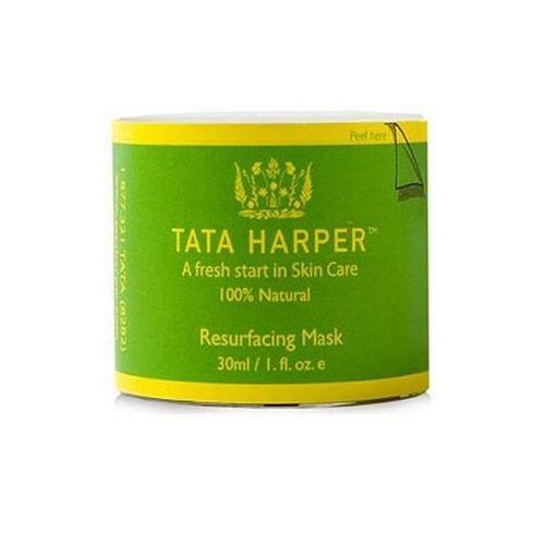 Tata Harper Nouvelle Formule Avancée Refaisant la surface de Masque 1oz (30ml)