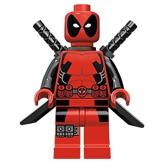 minifigures-deadpool-wade-winston-wilson-super-heroes-marvel-brixplanet