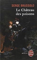Le château des poisons