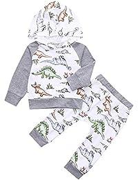 Baby Girl Coat Jacket Autumn Winter Size 18-24 Months Sergent Major Online Shop