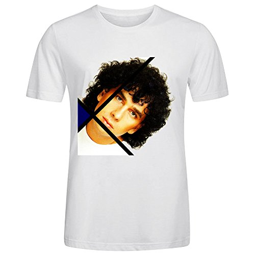 peugeot-logo-t-shirt-homme-gris