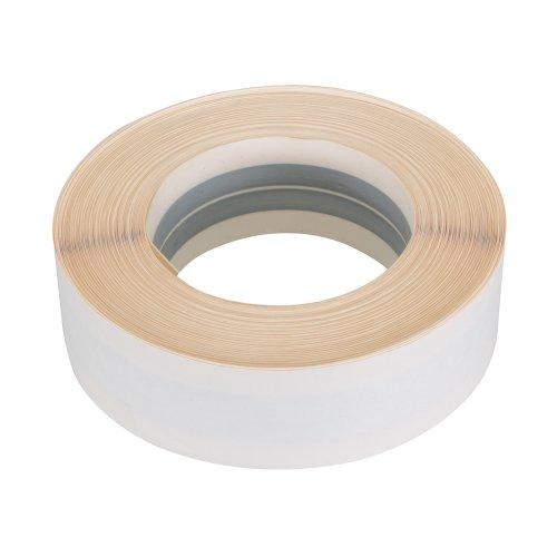 fixman-193980-plasterboard-corner-tape-50mm-x-30m