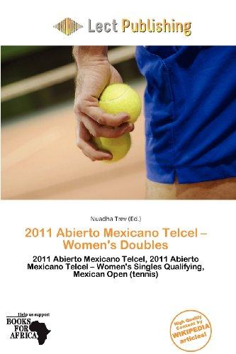 2011-abierto-mexicano-telcel-womens-doubles