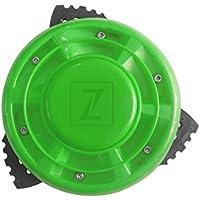 Disco inteligente desbrozadora Zipper ZI-BR3
