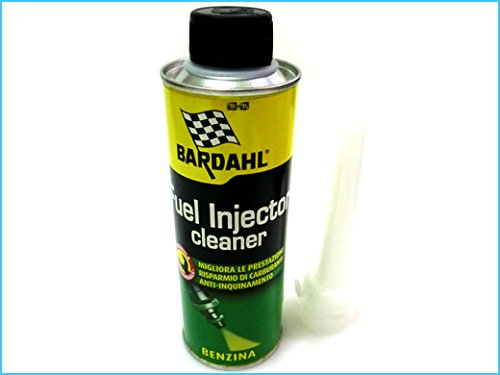 bardahl-fuel-injector-cleaner-additivi-pulitore-iniettore-benzina-300-ml