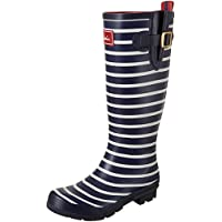 Joules Welly Print, Women