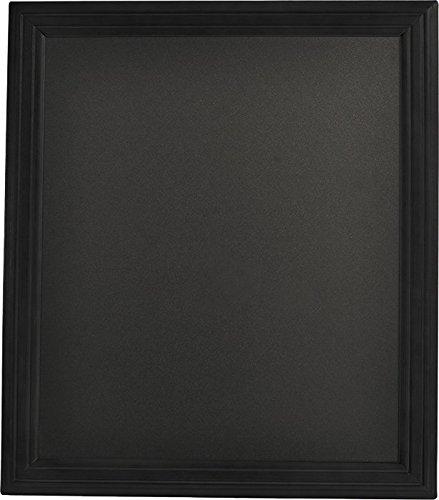 securit-tableau-noir-mural-finition-laquee-40-x-50-cm-noir-import-royaume-uni