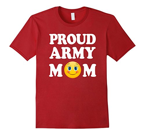 emoji-us-army-mom-mothers-day-gift-tee-from-husband-kids-herren-grosse-3xl-cranberry