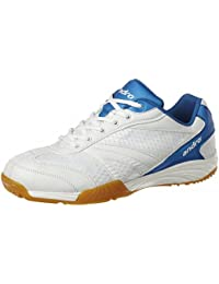 chaussure andro Alpha Etape I