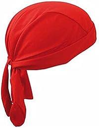 MYRTLE BEACH - Bandana casquette polyester - adulte mixte