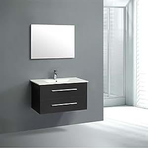 Arredo bagno amazon design casa creativa e mobili ispiratori for Mobili bagno amazon