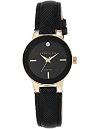 Reloj Anne Klein para Mujer AK/N2538BKBK