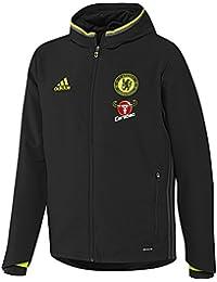 Adidas Chelsea Pre Jkt Veste pour homme
