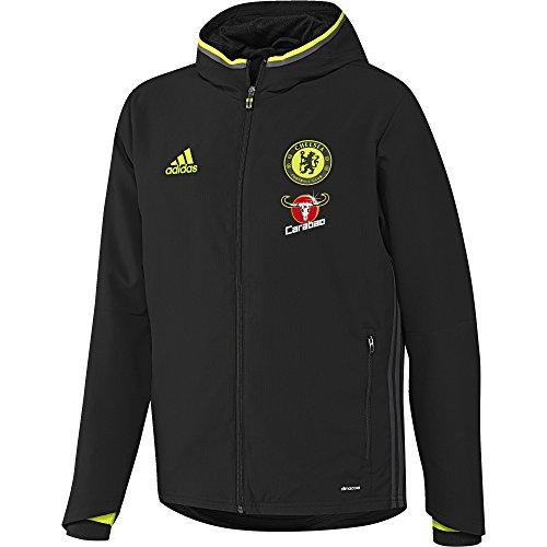 adidas-cfc-pre-jkt-veste-pour-homme-noir-rouge-jaune-m-taille-m
