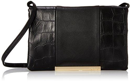 kenneth-cole-reactio-foldover-minibag-crossbody-women-black-messenger
