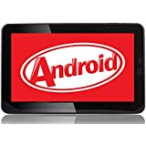 New OSTECH Android 4.4.2 KitKad DUAL CORE 9