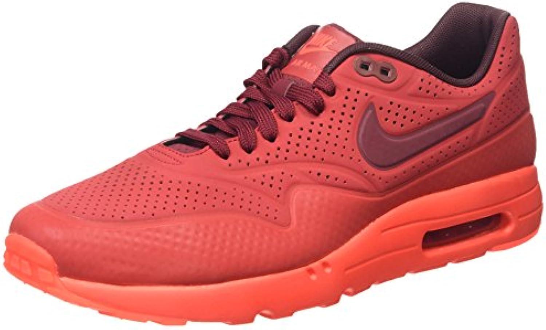 Nike Air Max 1 Ultra Moire Herren Sneakerss