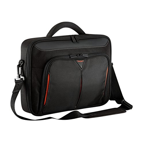 targus-cn415eu-classic-clamshell-laptop-bag-and-case-156-inch-black