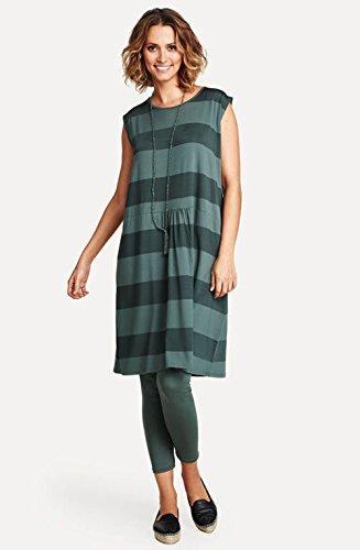 Masai Clothing Damen Kleid Original -ktf-winterstein.de