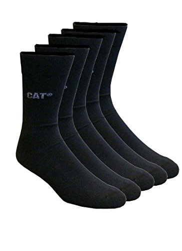 Caterpillar CAT Herren Businesssocken wahlweise