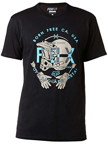 t-shirt Claw ss tee (L)