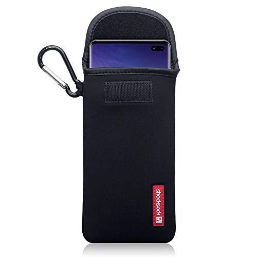 2cb1c064115ad Handytasche Galaxy S10 Plus - einfach finden auf handytasche-24.de!