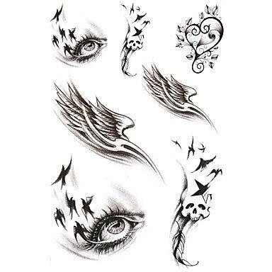 MZP Schmuck Serie Tier Serie Blumen Serie Totem Serie Andere Olympic Series Cartoon-Serie Romantische Series Nachricht Series White (2017 Halloween Kostüme Schlechte)