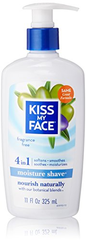 kiss-my-face-moisture-shave-325-ml-fragrance-free-pump