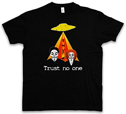 trust-no-one-t-shirt-alien-akte-fox-x-mulder-ufo-scully-x-files-fbi-series-grossen-s-5xl-xl